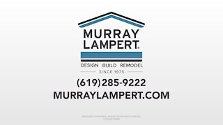 Our Family, Your Home: Murray Lampert Offers Insight on Home Improvement Insurance