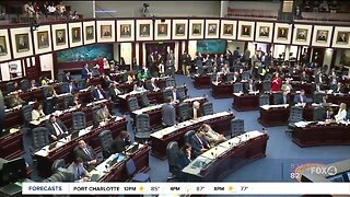 Lawmakers want special session for unemployment