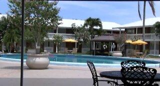 Better Business Bureau warns against hotel price gouging during Hurricane Dorian