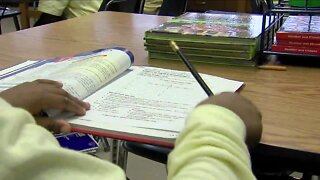 Teachers planning for upcoming school year after CMSD releases new guidelines