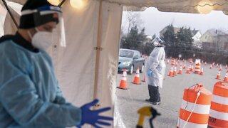 Most Senators Planning To Take COVID Vaccine