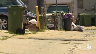 Councilman calls out DPW, demands better communication from management on service delays