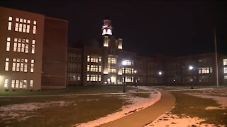 Cleveland Heights Teachers Union wants district to remain remote