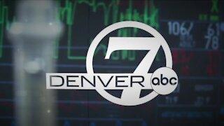 Denver7 News at 10PM | Friday, May 7, 2021