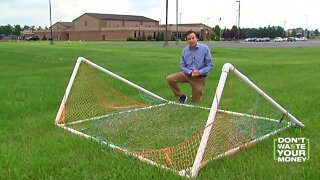 Parents fight to get soccer refunds