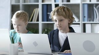 Home School How-To: How Do I Keep My Child On Task?