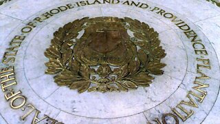 Rhode Island Can Vote To Remove 'Plantations' From Formal Name