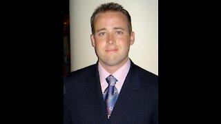 The Murder of Travis Alexander | Crime Time