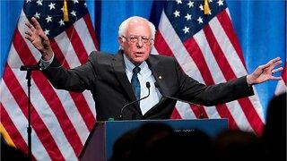 DNC to invites 20 presidential hopefuls for first debate