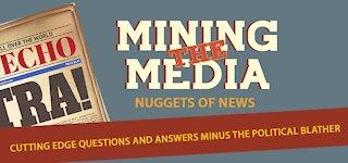 Mining the Media Season 1 Episode 4