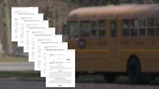 Seven lawsuits allege sexual abuse of students by former Holland teacher