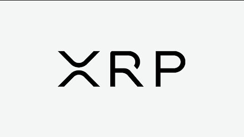Only XRP shows fair call to long while Bitcoin Ethereum Litecoin short