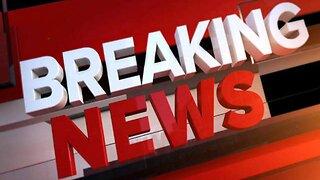 Las Vegas police investigate near drowning
