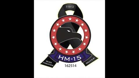 "In Memoriam of US Navy ""JP"" Fitzmorris & ""Sully"" Sullivan   The Washington Pundit"