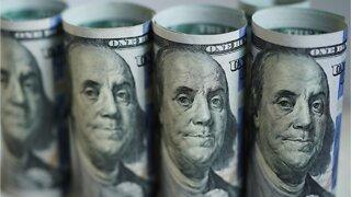 Republicans Support 'Return-To-Work' Bonus