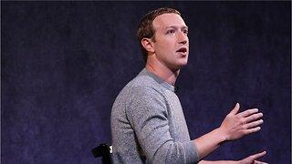 Marc Zuckerberg Warns Against Opening Public