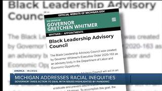 Racism Public Health Crisis