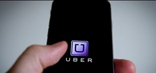 Uber and Lyft face new legal challenges
