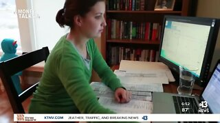 Money Talks: Work-from-home budget tips