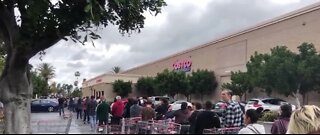 Costco easing restriction at stores
