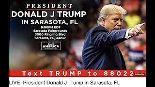 Trump Florida Speech July 3