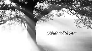 Abide With Me (Music Video) Tribute to Heroes