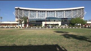 Maricopa County Audit Update 7-18-21
