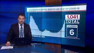 Denver7 News Saturday | November 7