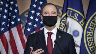 House Committee Probing Homeland Security Activities During Protests