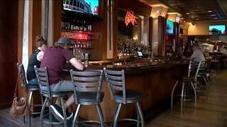 Denver's Rialto Cafe will close its doors after 23 years on Sunday