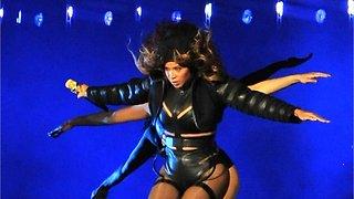 Beyoncé Surprises Fans With Live 'Homecoming' Album