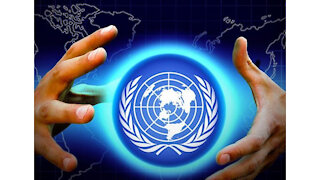 The Rise of Globalism - Part 4 - Prof. Salim Mansur