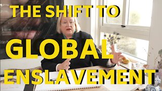 Catherine Austin Fitts - Full Interview - Planet Lockdown
