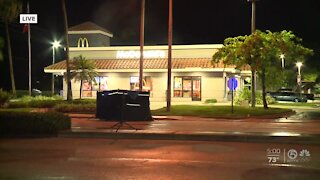 Man found shot and killed in Delray Beach