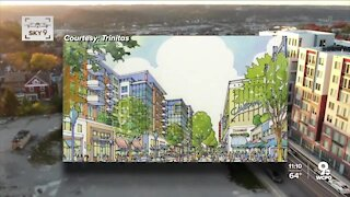 District at Clifton Heights to transform Deaconess Hospital site near UC
