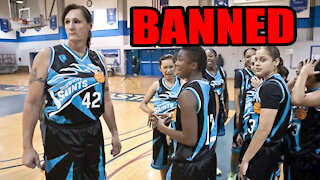 Mississippi BANS Transgender Student-Athletes from Female Sports