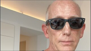 Episode 1405 Scott Adams: Early Sipping