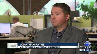 American Financing - Mortgage Matters