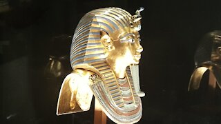 Ancient Egypt(In love with the pharaonic civilization)