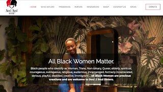 Denver nonprofit offers cash assistance to Colorado Black women struggling