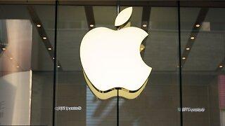 Apple Creating Over-Ear Headphones