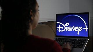 Movies vanishing from Disney+