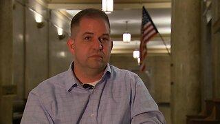 Meet Chris Hinds, Denver's new District 10 city council member