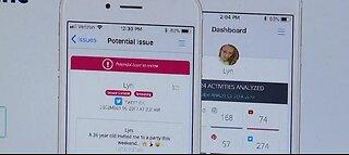 Parental control apps keeping teens safe online