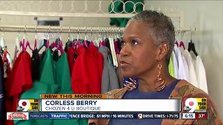 Cincy Pop Shop offers grants for small retail businesses