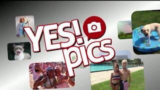 Yes! Pics - 10/7/20