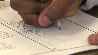 Shaker Heights teacher works to make sure black students aren't left behind
