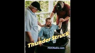 482 - Thunderstruck - David Carrico - 5-28-2021