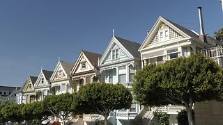 Amid Coronavirus Fears, San Francisco Enters State Of Emergency