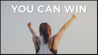 Motivational Speech - The Rock - Dwayne Johnson